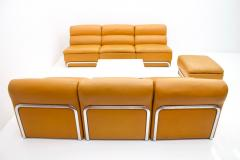 Horst Bruning Modular Seating Group Coffee Table Horst Br ning for Kill International 1970 - 705531