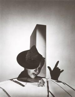 Horst P Horst Lisa I Love You 1937 - 62023