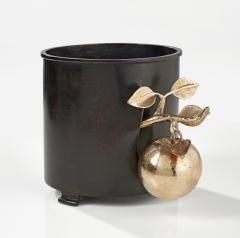 Hubert Le Gall Cache Pot Pomone - 907297