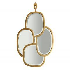 Hubert Le Gall Tania mirror - 1297810
