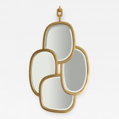 Hubert Le Gall Tania mirror - 1299226