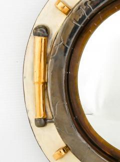 Hublot convex mirror by Renaud Lembo 2 - 1936625