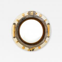 Hublot convex mirror by Renaud Lembo 2 - 1937343