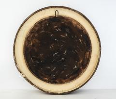 Hublot convex mirror by Renaud Lembo - 1936683