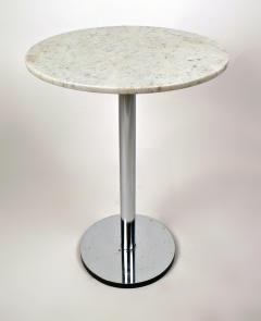 Hugh Acton Hugh Acton Table - 1214005