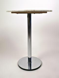 Hugh Acton Hugh Acton Table - 1214008