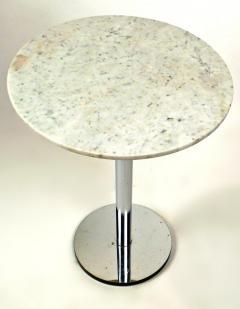 Hugh Acton Hugh Acton Table - 1214009