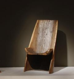 Hugo Franca Aziza Chair by Hugo Fran a - 1222311