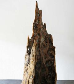 Hugo Franca Jana na Sculpture by Hugo Fran a - 1271562