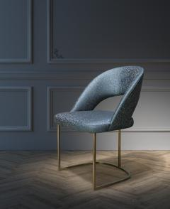 Hugues Chevalier Alma Dining Chair - 2072548