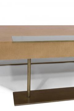 Hugues Chevalier Nesle Coffee Table - 2072645