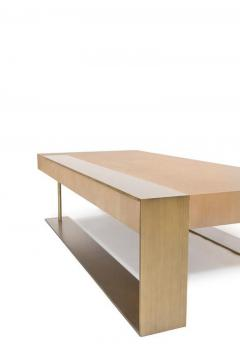 Hugues Chevalier Nesle Coffee Table - 2072646