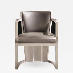 Hugues Chevalier Wiebe Dining Chair - 2073760