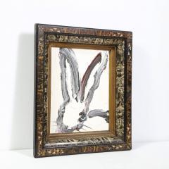 Hunt Slonem Hunt Slonem Untitled Bunny Painting CRK 01900 2015 - 1866062