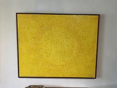 Hyunae Kang American Modern Abstract Mixed Media on Canvas Ether 5 Hunae kang - 1483629