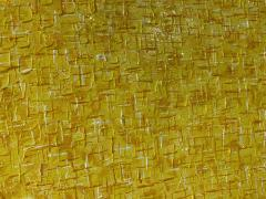 Hyunae Kang American Modern Abstract Mixed Media on Canvas Ether 5 Hunae kang - 1483630