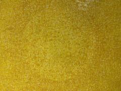 Hyunae Kang American Modern Abstract Mixed Media on Canvas Ether 5 Hunae kang - 1483631