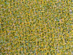 Hyunae Kang Modern Abstract Mixed Media on Canvas Painting Pray 0819 Hyunae Kang - 1476066