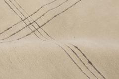 INSPIRED DECO DESIGNED GEOMETRIC CARPET - 1109673