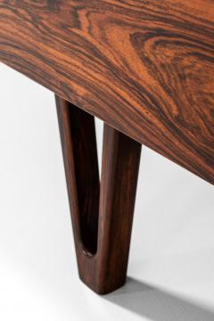 Ib Kofod Larsen Cabinet Produced by Seffle M belfabrik - 1961543