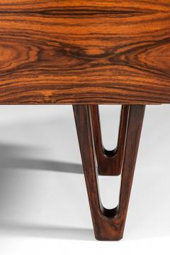 Ib Kofod Larsen Cabinet Produced by Seffle M belfabrik - 1961544