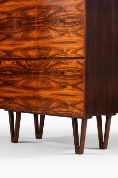 Ib Kofod Larsen Cabinet Produced by Seffle M belfabrik - 1961545