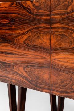 Ib Kofod Larsen Cabinet Produced by Seffle M belfabrik - 1961548