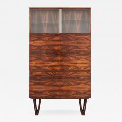 Ib Kofod Larsen Cabinet Produced by Seffle M belfabrik - 1962787