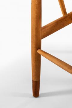 Ib Kofod Larsen Easy Chair Produced by Christensen Larsen in Denmark - 1834681