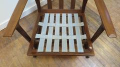 Ib Kofod Larsen IB Kofod Larsen Lounge Chair - 972944