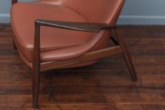 Ib Kofod Larsen Ib Kofod Larsen Seal Chair for OPE Denmark - 1775387