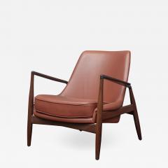 Ib Kofod Larsen Ib Kofod Larsen Seal Chair for OPE Denmark - 1775999