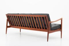 Ib Kofod Larsen Midcentury Scandinavian Sofa Kandidaten by Ib Kofod Larsen - 1144315