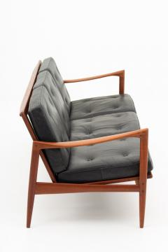 Ib Kofod Larsen Midcentury Scandinavian Sofa Kandidaten by Ib Kofod Larsen - 1144316