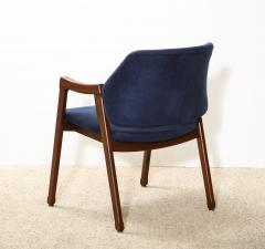 Ico Luisa Parisi Open Arm Chair by Ico Luisa Parisi for Cassina - 997357
