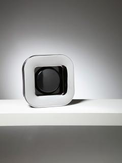 Ico Parisi Ashtray by Ico Parisi for Lamperti - 1137553