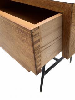 Ico Parisi Centre Console Desk - 1817104