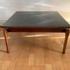Ico Parisi Coffee Table - 1200575