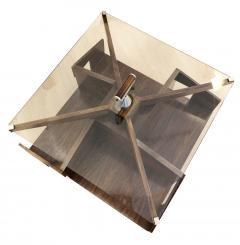 Ico Parisi Ico Parisi Rotating Table for MIM - 1573323
