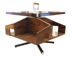 Ico Parisi Ico Parisi Rotating Table for MIM - 1573324