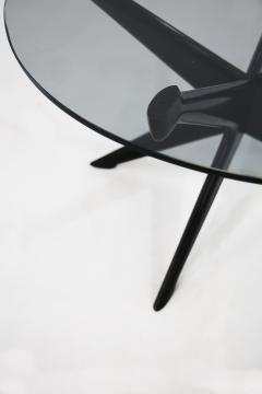 Ico Parisi Ico Parisi Side table del 1950 - 989096