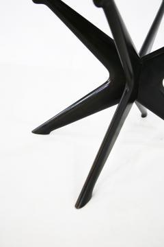 Ico Parisi Ico Parisi Side table del 1950 - 989098