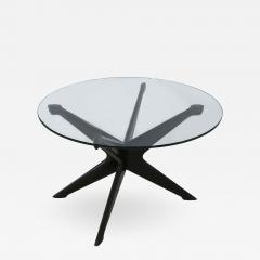 Ico Parisi Ico Parisi Side table del 1950 - 990936