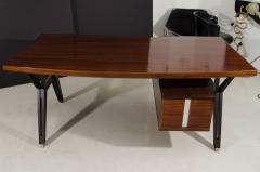 Ico Parisi Ico Parisi TERNI Desk for MiM - 1087902