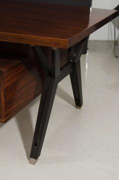 Ico Parisi Ico Parisi TERNI Desk for MiM - 1087903