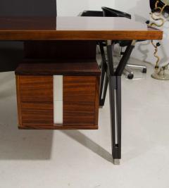 Ico Parisi Ico Parisi TERNI Desk for MiM - 1087904