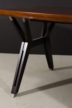 Ico Parisi Ico Parisi TERNI Desk for MiM - 1087905