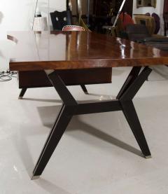 Ico Parisi Ico Parisi TERNI Desk for MiM - 1087906