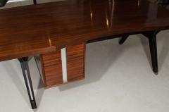 Ico Parisi Ico Parisi TERNI Desk for MiM - 1087907