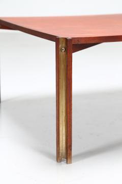 Ico Parisi Ico Parisi coffee table for Stildomus Mod Castore 1201 - 838675
